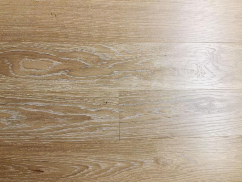 Stejar Sahara - parchet lemn masiv