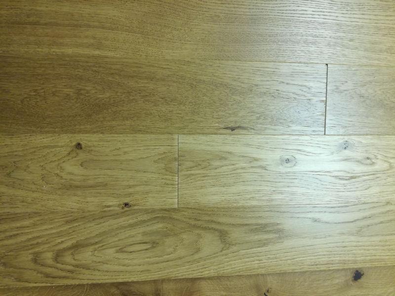 Parchet lemn masiv Stejar Whisky