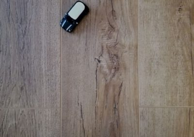Parchet laminat Crossfield Oak