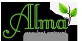 logo Superparchet