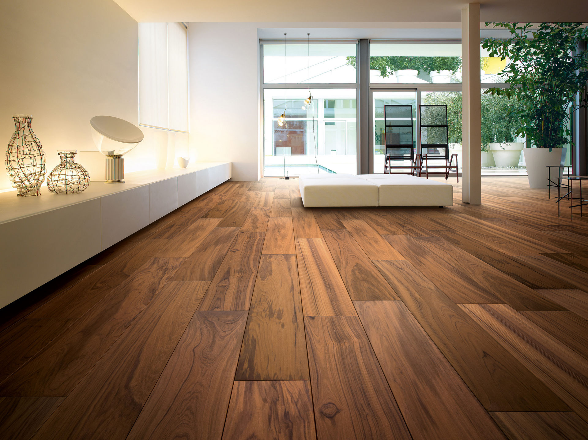 Parchet laminat for Casa classica collection laminate flooring