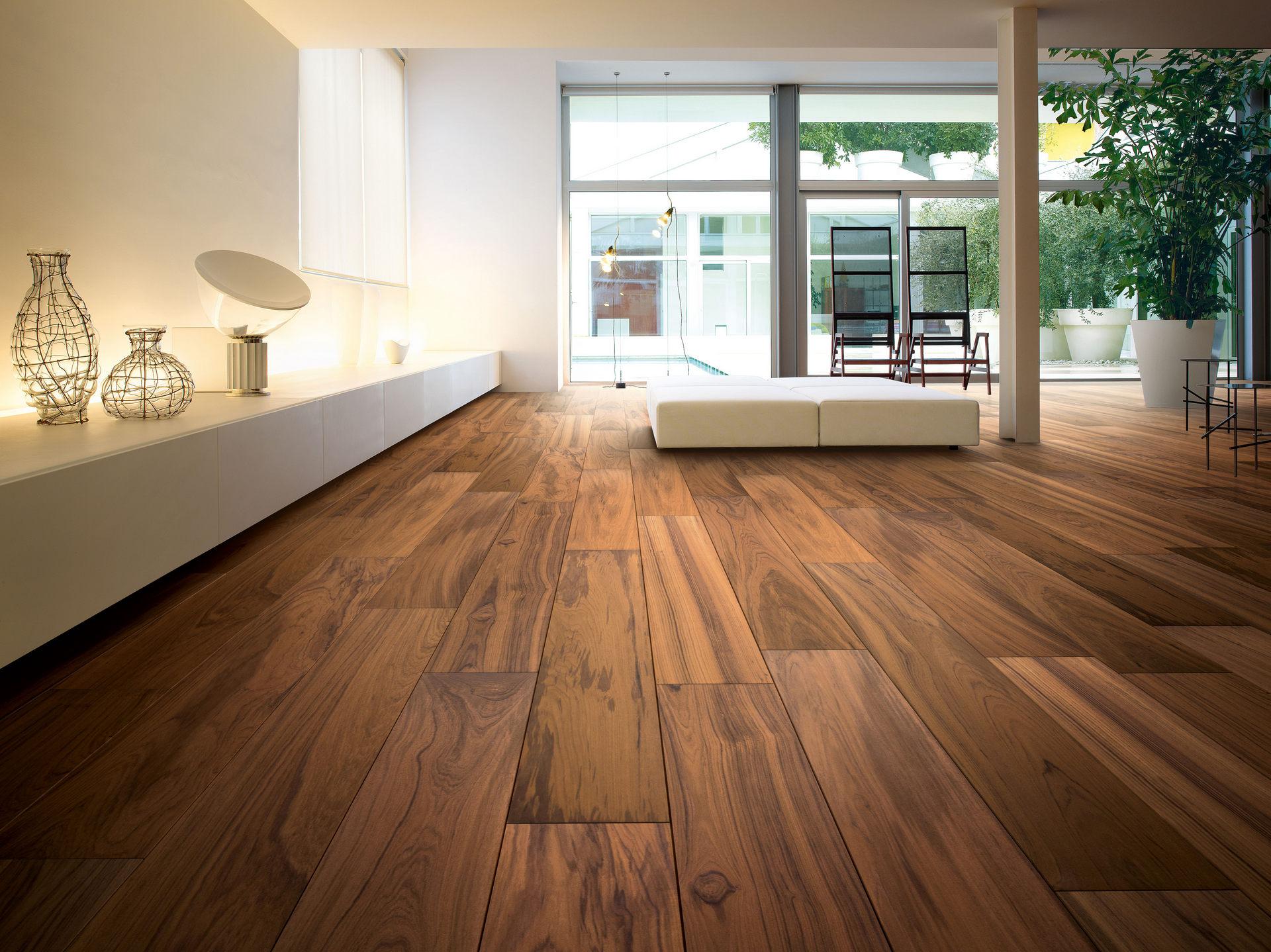 Parchet laminat for Casa classica collection laminate flooring