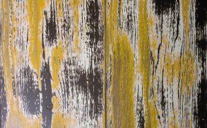 Parchet stratificat stejar de lux
