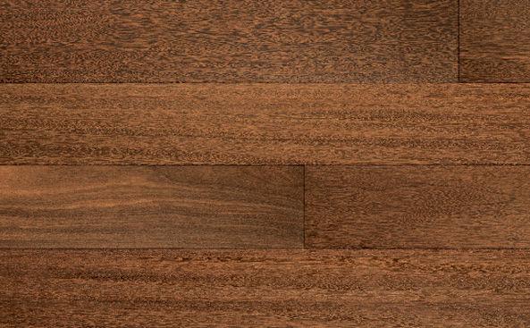 parchet de lux lemn masiv wenge