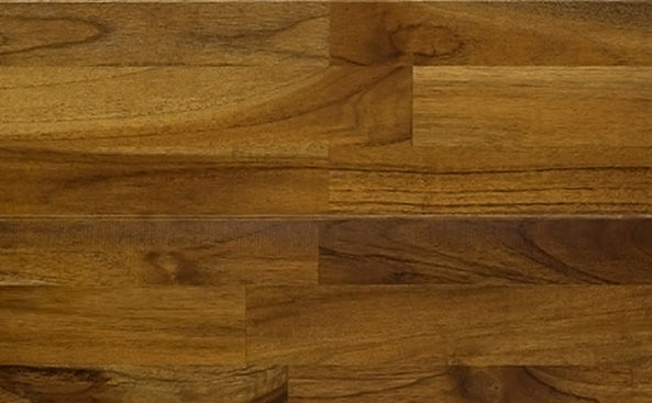 parchet lemn masiv - montaj clasic in linie