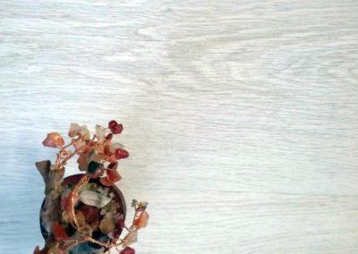 Parchet laminat Munchen Oak 1