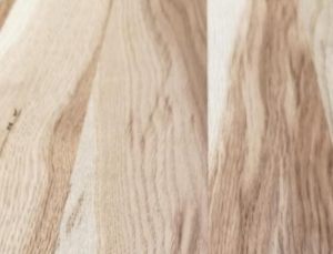 parchet lemn masiv stejar negru pret producator